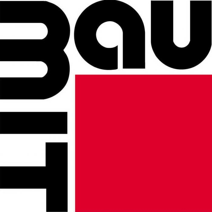 BAUMIT Schweiz AG (International)